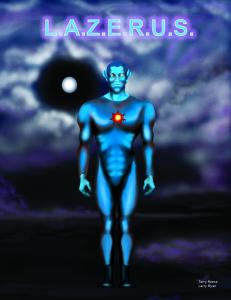 LAZERUS Cover 1.jpg