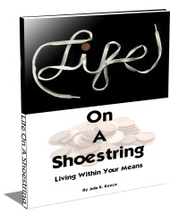 LifeOnAShoestring-med