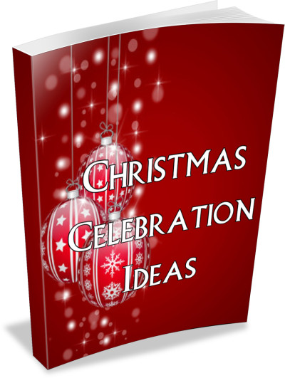 Christmas_Celebration_Ideas_Ecover