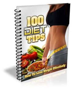 100_diet